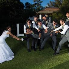 Fotógrafo de bodas Guillermo Granja (granjapix). Foto del 31.10.2017