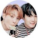 BTS SuKook Wallpapers Suga & Jungkook New Tab