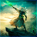 MU AWAKENING 1 - AMAZING MMORPG 2020 icon