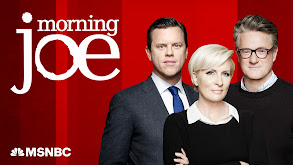 Morning Joe thumbnail