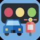 2019年最新版 機車&汽車 駕照考試題庫,解析- 考駕照神器 Android apk