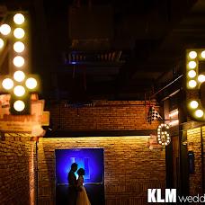 Wedding photographer Duy Tran (duytran). Photo of 03.08.2016