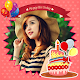 Download Birthday Photo Frame For PC Windows and Mac