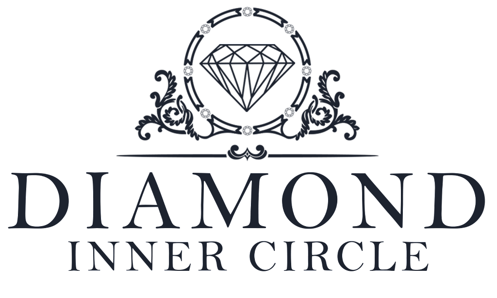 diamond-inner-circle-logo