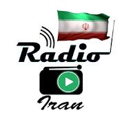 Radio iran FM