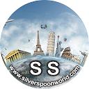 Silver Spoon World icon