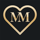 Millionaire Match: Rich Singles Dating Ap 6.4.2 APK Download