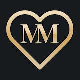 Millionaire Match: Rich Singles Dating App