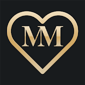 Millionaire Match: Rich Singles Dating App