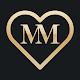 Millionaire Match: Rich Singles Dating App (app)