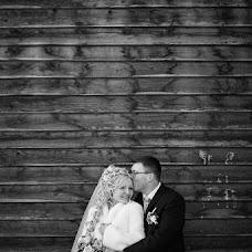 Wedding photographer Konstantin Glukharev (gluharev). Photo of 20.03.2013