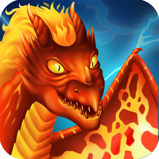 Dragon Village file APK Free for PC, smart TV Download