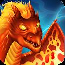 Dragon Village file APK Free for PC, smart TV Download