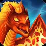 Dragon Village Apk Download Free for PC, smart TV
