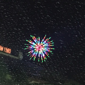 エルグランド E52のカスタム事例画像 シバさんの2018年06月19日23:55の投稿