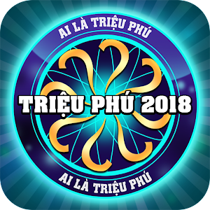 Download Ai la trieu phu 2018 tet APK latest version game for android  devices