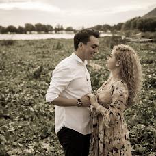 Wedding photographer Carlos Curiel (curiel). Photo of 07.01.2019