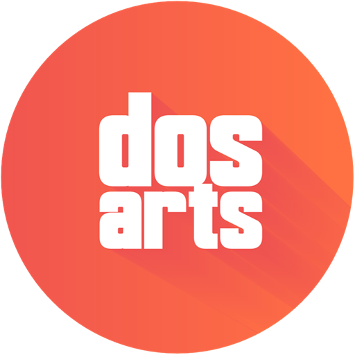 Dosarts MobileArts avatar image