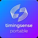 TSPortable icon