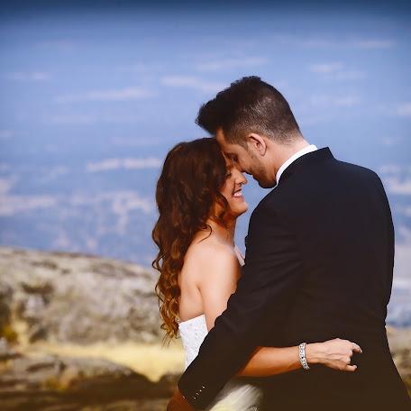 Fotógrafo de bodas Toni Gudiel gironda (tonigudiel). Foto del 10.01.2018