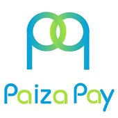 Paiza Pay Mobile Wallet