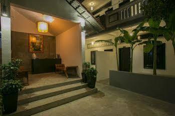 Suorkear Inn