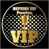 Vip Betting Tips SRC APK
