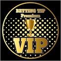 Conseils de paris VIP icon