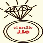 El Anillo-Jlo icon