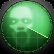 Ghost Detector Radar Simulator by Net Unlimited APK Latest Version