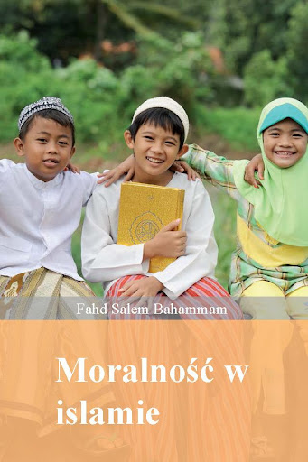 Moralność w islamie