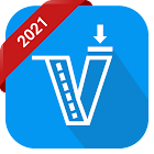 Video Downloader - Fast Video Status & Story Saver