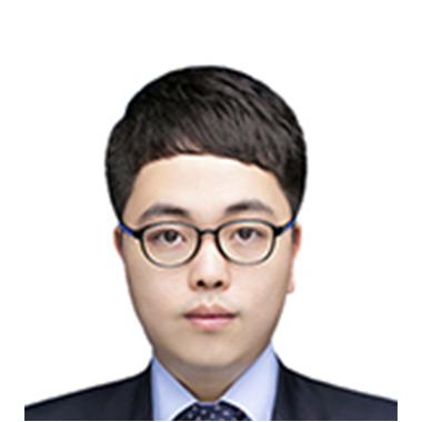 Photo of 남훈곤 팀장