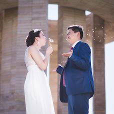 Wedding photographer Artem Tereschenko (ArtWall). Photo of 21.08.2014