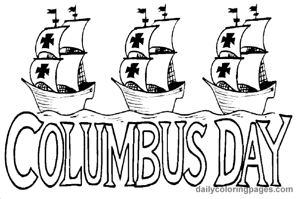 http://www.worldcorrespondents.com/wp-content/uploads/2010/10/columbus-day-coloring-pages-holiday-01.png