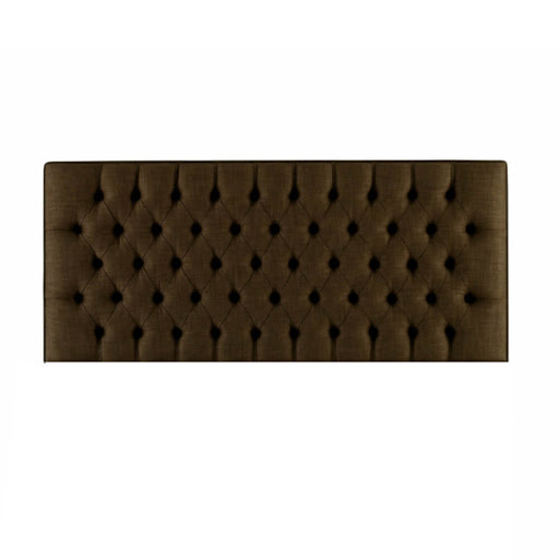 Hypnos Eleanor Strutted Headboard
