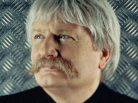 Karl jenkins sanctus lyrics