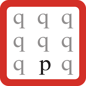 Letter Spotter for PC and MAC