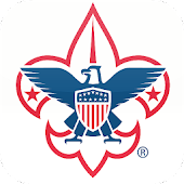 Lincoln Heritage Council, BSA