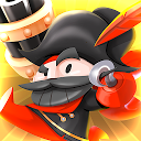 App Download Tiny Heroes - Magic Clash Install Latest APK downloader