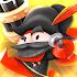 Tiny Heroes - Magic Clash 0.1.131