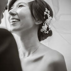 Wedding photographer Edward Cheng (edwardcheng). Photo of 25.02.2014
