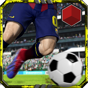 Football and soccer League2016 for PC and MAC