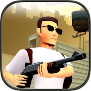 Game Grand Crime Gangsta Vice Miami APK for Windows Phone