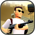 Grand Crime Gangsta Vice Miami apk