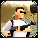 Grand Crime Gangsta Vice Miami file APK Free for PC, smart TV Download