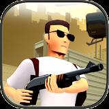 Grand Crime Gangsta Vice Miami Apk Download Free for PC, smart TV