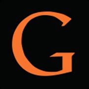 E-commerce Guru