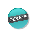 Debate Real Time