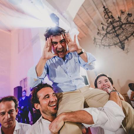 Wedding photographer Eduardo Zúñiga (eduardozuniga). Photo of 18.02.2018